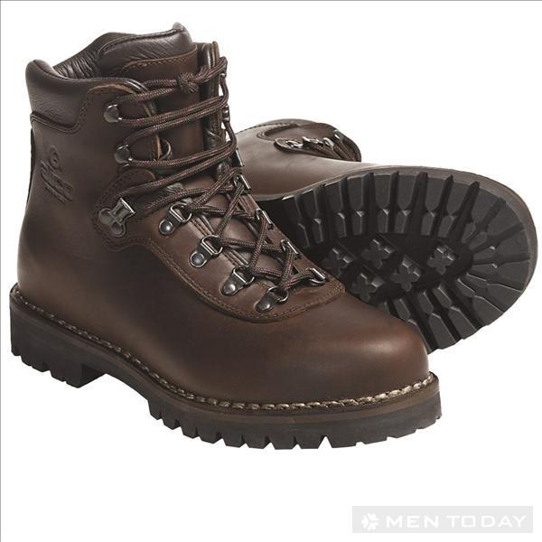 Cowboy Boot nam