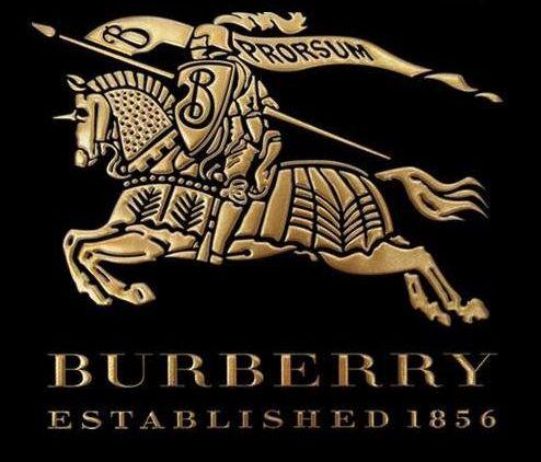 logo_burberry
