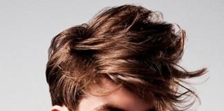 Tuyệt chiêu giúp mái tóc khỏe mạnh 02