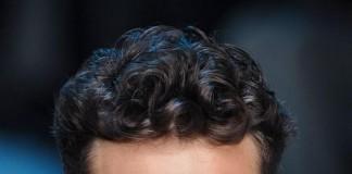 5 kiểu tóc đẹp cho nam mùa hè và cách tạo kiểu