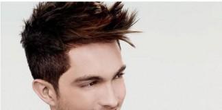 Chăm sóc tóc: 6 sai lầm về tóc của đàn ông